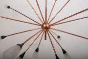 large 60s sputnik-1