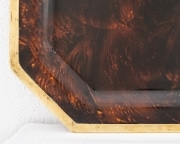 Large-70s-Christian-Dior-Faux-tortoiseshell-tray-with-brass-edging1