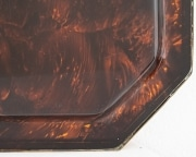 Large-70s-Christian-Dior-Faux-tortoiseshell-tray-with-brass-edging3