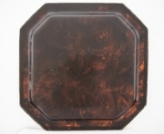 Large-70s-Christian-Dior-Faux-tortoiseshell-tray-with-brass-edging4