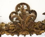 Large Baroque gilt gesso mirror-2.jpg