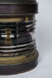 Large copper navigation light5.jpg