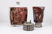 Large-mid-century-slab-built-vase-by-Jean-Derval1