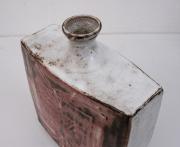 Large-mid-century-slab-built-vase-by-Jean-Derval10