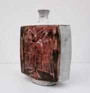 Large-mid-century-slab-built-vase-by-Jean-Derval4