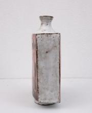 Large-mid-century-slab-built-vase-by-Jean-Derval5