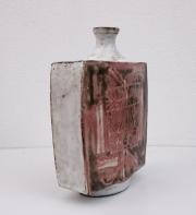 Large-mid-century-slab-built-vase-by-Jean-Derval6