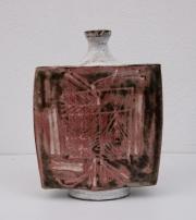 Large-mid-century-slab-built-vase-by-Jean-Derval7