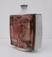 Large-mid-century-slab-built-vase-by-Jean-Derval8