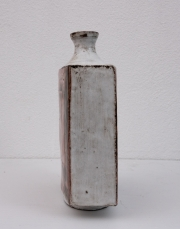 Large-mid-century-slab-built-vase-by-Jean-Derval9