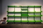 large-shelving-unit-by-Michel-CADESTIN-Georges-LAURENT1