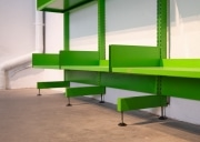 large-shelving-unit-by-Michel-CADESTIN-Georges-LAURENT10