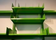 large-shelving-unit-by-Michel-CADESTIN-Georges-LAURENT12