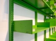 large-shelving-unit-by-Michel-CADESTIN-Georges-LAURENT13