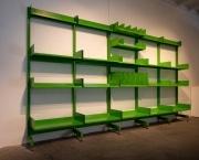 large-shelving-unit-by-Michel-CADESTIN-Georges-LAURENT14