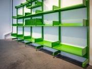 large-shelving-unit-by-Michel-CADESTIN-Georges-LAURENT2