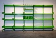 large-shelving-unit-by-Michel-CADESTIN-Georges-LAURENT3