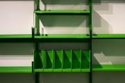 large-shelving-unit-by-Michel-CADESTIN-Georges-LAURENT4