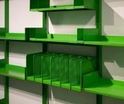 large-shelving-unit-by-Michel-CADESTIN-Georges-LAURENT5