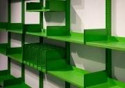 large-shelving-unit-by-Michel-CADESTIN-Georges-LAURENT6