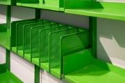 large-shelving-unit-by-Michel-CADESTIN-Georges-LAURENT7