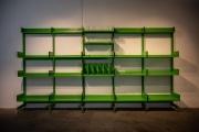 large-shelving-unit-by-Michel-CADESTIN-Georges-LAURENT8