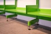 large-shelving-unit-by-Michel-CADESTIN-Georges-LAURENT9