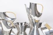 lino-sabattini-five-part-como-coffee-and-tea-service-03