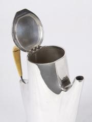 lino-sabattini-five-part-como-coffee-and-tea-service-18