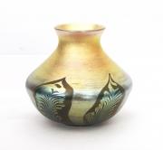 LouisComfortTiffany Favrile Vase3