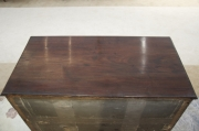 mahogany-chest-of-drawers-with-brushing-slide-5