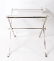 Maison Charles folding stool 4