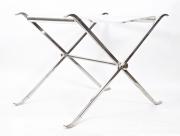 Maison Charles folding stool 5