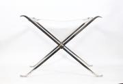 Maison Charles folding stool 9