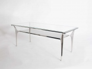Maison Charles Potence table-10