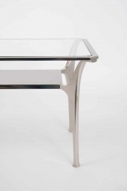 Maison Charles Potence table-8