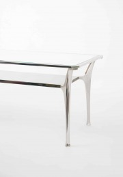 Maison Charles Potence table-9