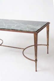 Maison Ramsay low table -6
