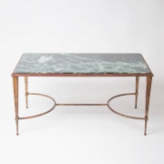Maison Ramsay low table -7