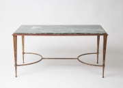 Maison Ramsay low table -8