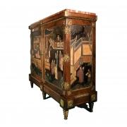 Leon Dromand cabinet-15