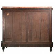 Leon Dromand cabinet-19