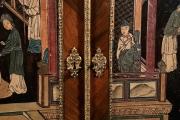 Leon Dromand cabinet-4