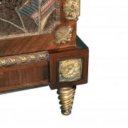 Leon Dromand cabinet-8