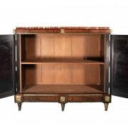 Leon Dromand cabinet-9