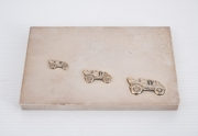 Maria-Pergay-style-Automobile-box-3