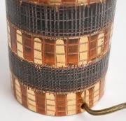 Mid_Century_Bitossi_Italian_table_lamp_Londi_Seta_Sgraffito_Gold_Luster_4_master