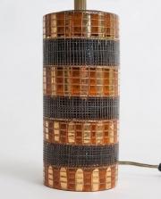 Mid_Century_Bitossi_Italian_table_lamp_Londi_Seta_Sgraffito_Gold_Luster_6_master