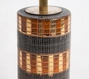 Mid_Century_Bitossi_Italian_table_lamp_Londi_Seta_Sgraffito_Gold_Luster_8_master