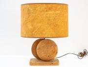 mid-century-cork-table-lamp1